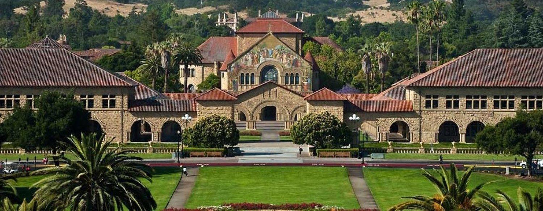 Stanford Neurodevelopment,  Affect,  and Psychopathology Laboratory